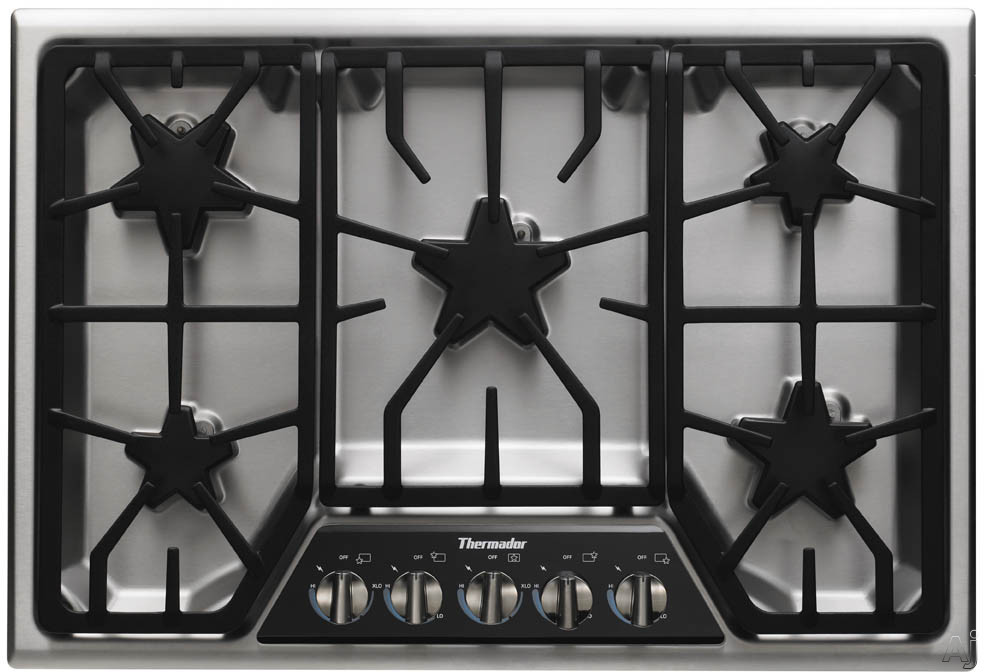 thermador-cooktop-repair